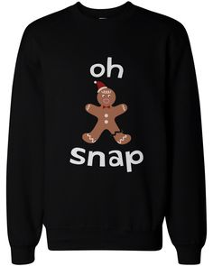 Buddy The Elf Sweater Bye Buddy Hope You Find Your Dad Hoodie Santa