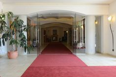 Das Hotel Wachauerhof in Melk Das Hotel, Home Decor, Decoration Home, Room Decor, Home Interior Design, Home Decoration, Interior Design