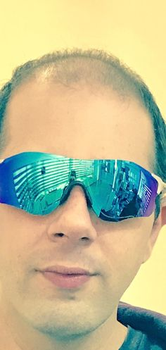Kris Kourtis - The Kris Kourtis Show Sunglasses, Celebrities, Fans, Image, Tv, Fashion, Celebs, Moda, La Mode
