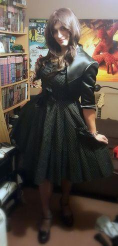 darling heldenbergen femdom sissy