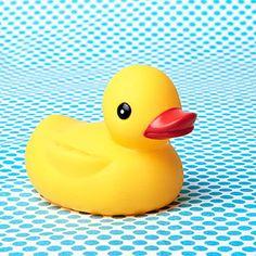 85 Best Ducks Images In 2017 Ducks Duck Art My Drawings