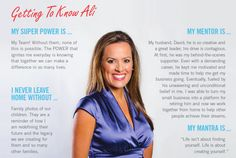 Ali Box profile Former Pharma and leader with Rodan and Fields Top Leader with Rodan + Fields. Learning the business while your earn is very powerful in the business model of Network Marketing. We have everything in place to get you off to a great start. I'd love to hear from you message me today to learn more.  Also, check out my business website for more details: https://face2face.myrandf.biz/  or email me: face2face@cox.net