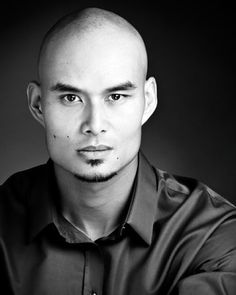 January 7, 2015 - Khan Bonfils (actor) died at the age of 42 in London, England