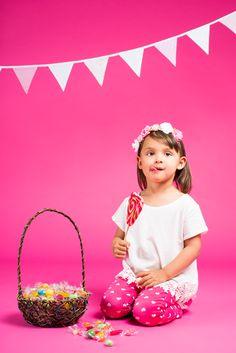 Zuckerfest - Şeker Bayramı  // kids / candy / color / bunt / bayram / zucker / liebe / mutluluk / renk / seker / bayram / cocuklar / sevgi