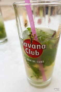 fête nationale cubaine