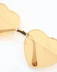 Пурпурный, Фиолетовый, Франц Марк, Цвета, Жизнь Хиппи, Мода На Желтое, Желтый Фон