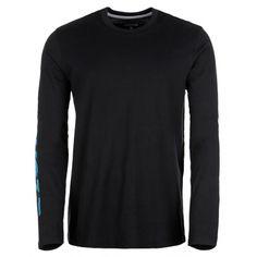 Pánské triko/dlouhý rukáv BARRYS Long Sleeve, Sleeves, Mens Tops, T Shirt, Fashion, Supreme T Shirt, Moda, Tee Shirt, Long Dress Patterns
