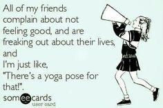 Yoga                                                                                                                                                                                 More