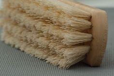40 trucos básicos para limpiar tu hogar y tenerlo perfecto con menos esfuerzo.