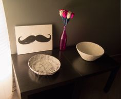 my home loves #craftare #diy #homedecor #indoor #design  http://www.craftare.tumblr.com