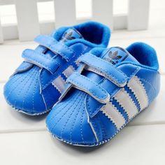 Adidas Bebe Aliexpress