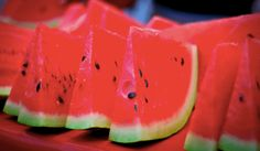 watermelon-masturbation-for-guys-nude-clips-of-intercourse