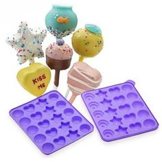 Cheap cupcake soap mold, Buy Quality cupcake candy molds directly from China mold material Suppliers:  Description     - Material: Food-grade (FDA standard) Silicone              - Dimensions(cm): Circle