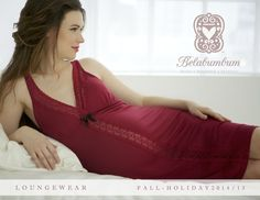 Belabumbum Fall-Holiday 2014/2015. Great gifts for moms and moms-to-be.