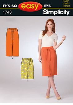 http://sewing.patternreview.com/patterns/55666