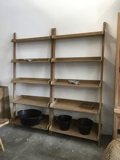 Shoe Rack, Bookcase, Shelves, Home Decor, Shelving, Decoration Home, Room Decor, Shoe Racks, Book Shelves