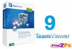 TeamViewer 9 Crack: TeamViewer nine Crack, License Code Full progressive controller is often associate elective supply application that exits your partner