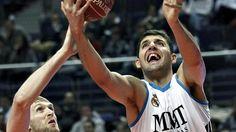 Los Bulls vendrán a por Mirotic en verano - http://mercafichajes.es/17/12/2013/bulls-vendran-mirotic-verano/