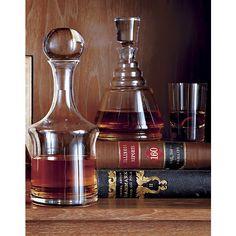 Single Malt Glass - Crate and Barrel Illinois, Long Island Winery, Whiskey Decanter, Man Cave Bar, Glass Molds, Cheap Wine, Wine Fridge, Wine Online, Bar Drinks