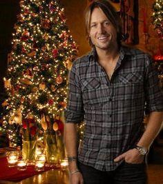 Merry Christmas to me! Country Music Artists, Country Music Stars, Star Pictures, Urban Pictures, Nicole Kidman Family, Brett Eldredge, Country Guys, Merry Christmas, Country Christmas