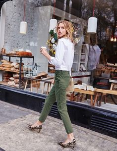 186 Best Images In 2019 Dressing