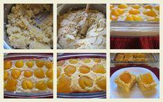 Sárgabarackos túrós kölessüti, azaz ország tortája ihlette - Blogger Kulinária Fitt, Cereal, Muffin, Drink, Breakfast, Morning Coffee, Beverage, Muffins, Cupcakes