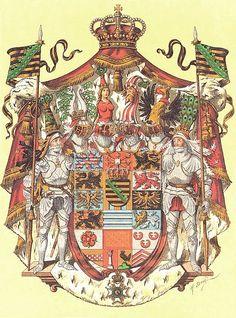 File:Wappen Deutsches Reich - Herzogtum Sachsen-Meiningen-Hildburghausen (Grosses).jpg