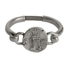 Toscan Bracelet - PUL0519MT
