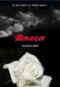 La Guardia de Los Libros : Renacer, Saga Medianoche 4, Claudia Gray