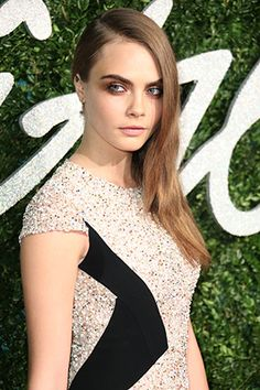 Cara Delevingne Just Scored a Brand-New Job…And It Has Nothing to Do with Modeling