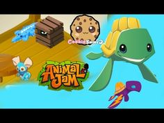 Animal jam on pinterest animal jam diamond shop and animal jam