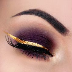 Indulge your cosmetic addiction with Makeup Geek. We offer professional quality, cruelty-free makeup, and expert advice. Makeup Eye Looks, Pretty Makeup, Skin Makeup, Eyeshadow Makeup, Makeup Inspo, Makeup Art, Makeup Inspiration, Beauty Makeup, Make Up Geek