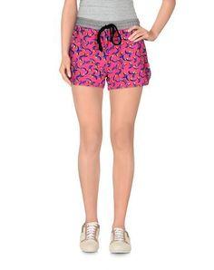 MARKUS LUPFER Shorts. #markuslupfer #cloth #pant