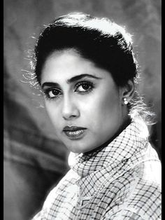 Image result for bollywood old actress images