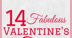 BYU Independent Study blog features study tips, online study programs, updates on ways we're helping our students, and more. Follow us to get updates! Valentines Day Trivia, Valentine Ideas, Tips Online, Important Facts, Study Tips, Students, How To Get, Holidays, Blog