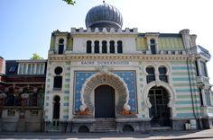 Weekend dans le Nord - Pas de Calais Notre Dame, Taj Mahal, Building, Travel, Nord Pas De Calais, Voyage, Trips, Buildings, Viajes
