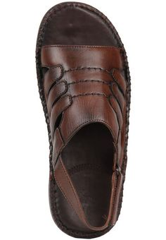 Best Sandals For Men, Leather Sandals, Leather Boots, Mens Beach Wedding Attire, African Dresses Men, Business Casual Shoes, Leather Bag Pattern, Boy Shoes, Mens Slippers