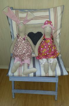 Conejitas Baby, Fabric Dolls, Projects, Newborn Babies, Infant, Baby Baby, Doll, Babies, Infants