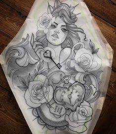 #tattooartist #edmonton #edmontontattoos #yeg #yegtattoos #capitaltattoo