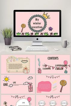Powerpoint Design Templates, Creative Powerpoint, Keynote Template, Presentation Layout, Presentation Templates, Powerpoint Modelos, Free Powerpoint Templates Download, Wall Logo, Background Powerpoint