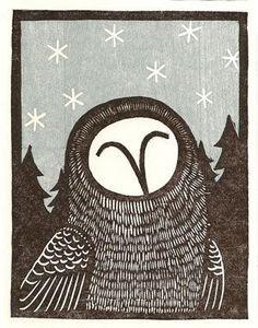 Hey, owl always wish I was kissing you goodnight. :)