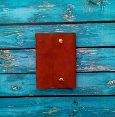 A6 Leather Journal 6 Rings Binder* Custom Journal 6 Rings Refill*  6 Ring Notebook* Travel Planner* Travelers Notebook Leather Sketchbook, Leather Journal, Handmade Diary, Custom Journals, Leather Bookmark, Blank Book, Travel Planner, Ring Binder, Custom Leather