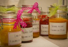 Sans gluten tout est possible Salsa Dulce, Gourmet Gifts, French Food, Cooking Time, Diy Gifts, Creme, Gluten, Christmas Gifts, Jar