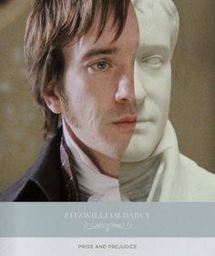 Darcy Pride And Prejudice, Pride & Prejudice Movie, Best Love Stories, Love Story, Jane Austen Movies, Becoming Jane, Matthew Macfadyen, Mr Darcy, Period Dramas
