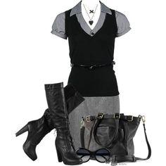 Papaya Clothing Online :: Layered Top with Belt