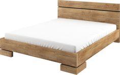 łóżko - KARDAMON - bed #bedroom #sypialnia #mebledosypialni #bedroomfurniture #meble #furniture #lozko #bed #design #interior #wnetrza #furnitureproducer #dignet #dignetlenart #meblekardamon