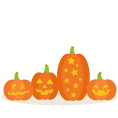 $ Miss Kate Cuttables: 8-25-15--Jack-O-Lanterns SVG scrapbook cut file cute clipart files for silhouette cricut pazzles free svgs free svg cuts cute cut files