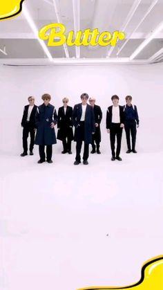 Bts Gifs, Kpop Gifs, Bts Aegyo, Bts Taehyung, Jhope Bts, Namjoon, Bts Video, Foto E Video, Bts Meme