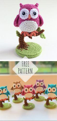 Mesmerizing Crochet an Amigurumi Rabbit Ideas. Lovely Crochet an Amigurumi Rabbit Ideas. Knitting Basics, Easy Knitting Patterns, Knitting Charts, Knitting Projects, Crochet Projects, Knitting Ideas, Easy Patterns, Pattern Ideas, Crochet Ideas
