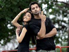 Arnav and khushi Tv Actors, Actors & Actresses, Arnav Singh Raizada, Arnav And Khushi, Indian Drama, Indian Star, Sanaya Irani, Indian Celebrities, Bollywood Actors